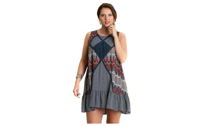 d26a36193242e Up To 23% Off on Plus Size Boho Lace Open Back...