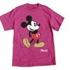 Disney Mickey Mouse Florida Head To Toe Women's T-Shirt