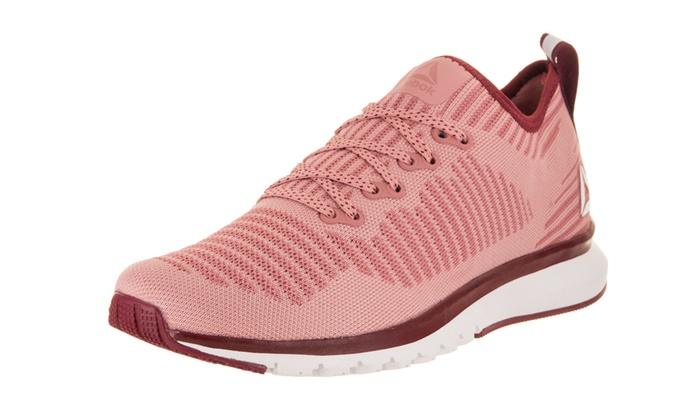 66eb17e09762 Up To 47% Off on Reebok Women s Smooth 2.0 Ult...