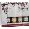 Holiday Essential Oil 6 Piece Gift Set