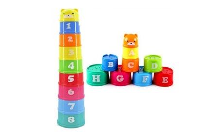 Kids Educational Toy New building block Figures Letters Folding e65f4fb3-bf50-4a22-9376-e4ebc93feb3b