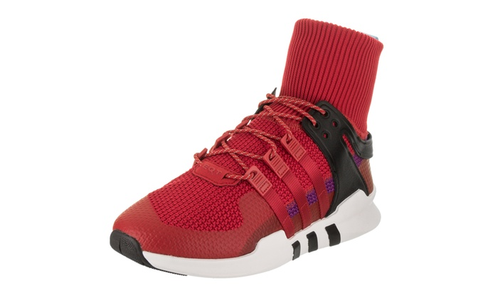 newest 1b1f2 94e63 Up To 4% Off on Adidas Mens EQT Support Adv ...  Groupon Goo