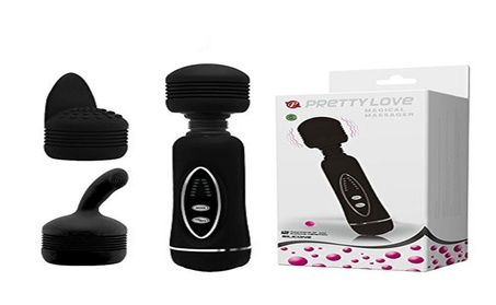 Sexy Lovely Pretty Love Magical Massager 78803986-db82-4487-915d-be9ff50c88df
