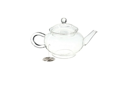 Borosilicate Durable Glass Teapot Heat Resistant Bottle Cup 8ab55f61-24a9-4e4c-a3cb-61341be9b3a6