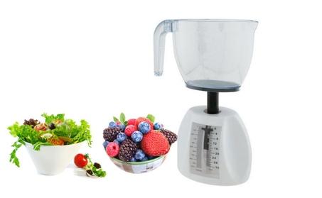 New Diet Food Kitchen Scale photo