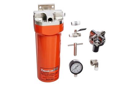 Devilbiss DV130099 120 CFM Air Control Filtering ca1bb055-48ba-4d17-b2da-7ca74581d56e