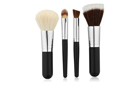 Studio Basics Mineral Makeup Brush Set 656e1f48-a42e-4f9f-b0d1-ec8df566579a