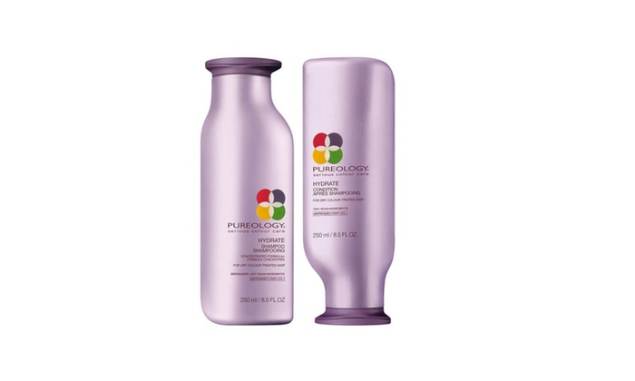 pureology coupon
