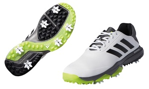 Adidas adiPower Bounce Men's Golf Shoes