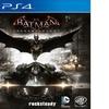 Batman: Arkham Knight PS4 Brand New