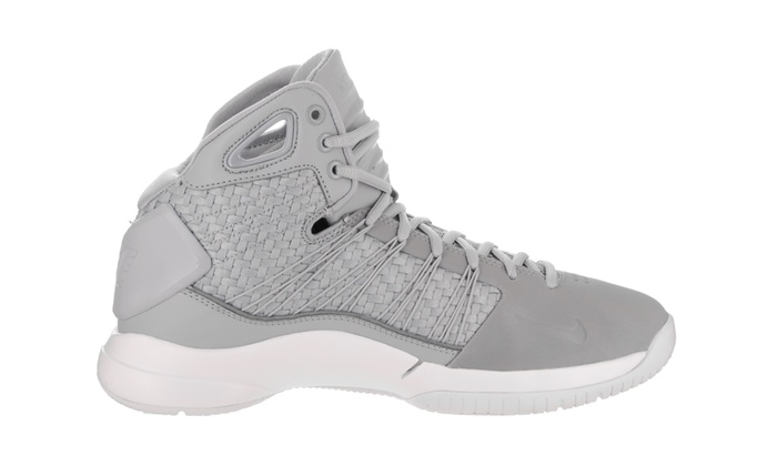 1c3ee8f43365 Nike Men s Hyperdunk Lux Basketball Shoe Nike Men s Hyperdunk Lux  Basketball ...