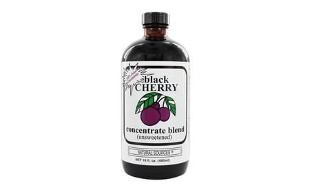 Natural Sources Black Cherry Juice Concentrate, Black Cherry Juice Buy 48a63b53-b863-4e76-940d-7a300c1e6dbb