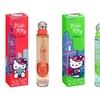 Hello Kitty 3 Pcs X 1.7 Sp City Collection Set