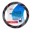 Bell Steering Wheel Cover, Baja Blanket