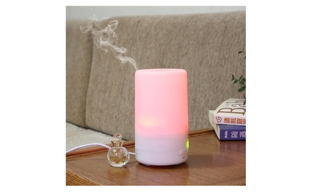 Portable USB Oil Humidifier with Color Changing LED Lights 9fd66ee8-b5b0-4afb-bf27-67b9744ff297