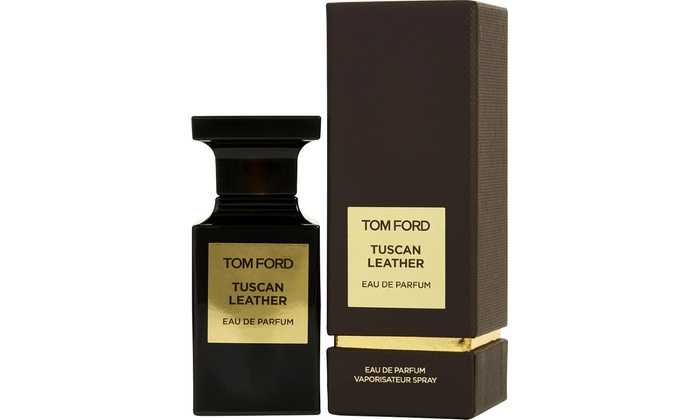 31bd8124ab6d Tom Ford Tuscan Leather 1 oz   30 ml Eau de Parfum Unisex Spray ...