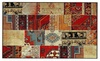 Homemartgoods: Graphic Multi-Size and Multi-Color Area Rug