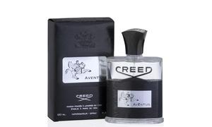 Creed Aventus Men's Eau de Parfum (1.7, 3.3, or 4.0 Fl. Oz.)