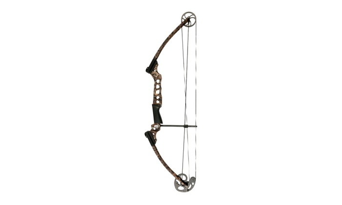 Genesis Pro Bow - Right Hand 12238