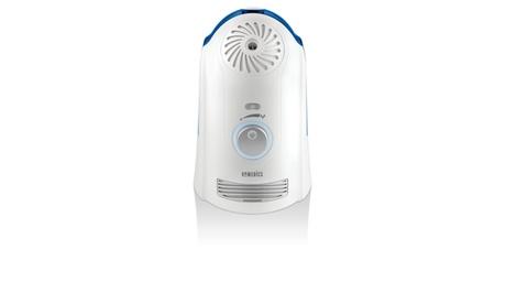 TotalComfort Ultrasonic Humidifier 833c2363-ee7f-42fb-b817-9f6b979c36a3
