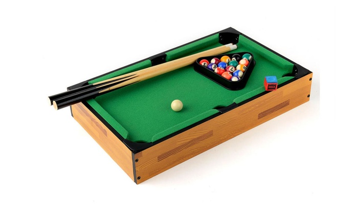 Mini pool 2 game play marvel ultimate alliance 2 video game