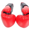 Superior PU Kids Cartoon Sparring Boxing Gloves Training