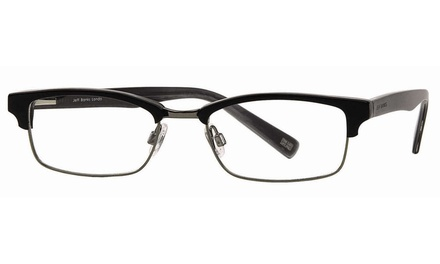 Jeff Banks London Eyeglasses for Men and Women