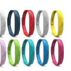 12 Colors Various Combinations Replacement Band for Fitbit Flex 2