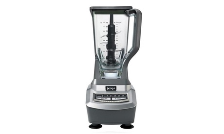 Ninja BL740 Professional Blender with Single Serve Cups 3d7201ce-6bf7-4d2e-903f-72ee3101c422