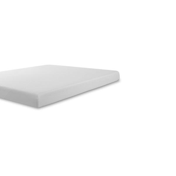 Spa Sensations 6 Memory Foam Mattress Groupon