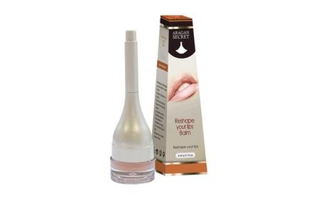 Aragan Secret Reshaping Lip Balm 3eaf4891-99d4-481d-9482-e64e627c66bb