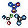 3-color triple rotator high-quality adult toys