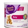 Soy Powder Infant Formula with Iron, 22 oz