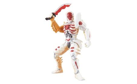 Power Ranger Samurai Deker Action Figure 922b292f-2dc8-460e-b7b6-95628d6d1d6c