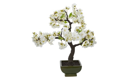 Nearly Natural Home Accessories Artificial Tree b2541a87-f416-414c-9d19-ff2d78a84c2a