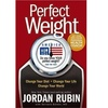 Perfect Weight Book