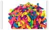 Styluxe: 500 Water Balloons