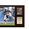 "NFL 12""x15"" Antonio Gates San Diego Chargers Player Plaque"