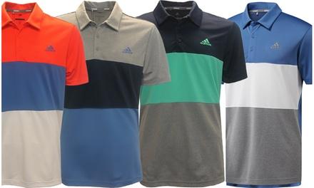 Golf Courses Near Me - Best Discounts on Golf & Disc Golf