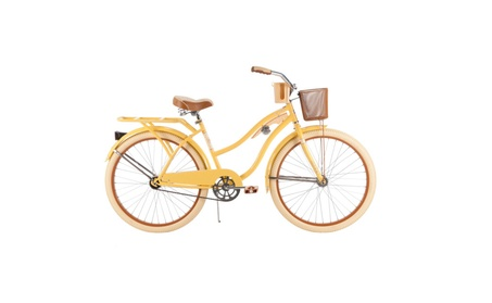 "26"" Women's Cruiser Bike 896a921d-80e6-4ef0-8c80-cf4f8836b164"