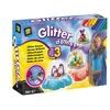 Amav - Glitter Domes