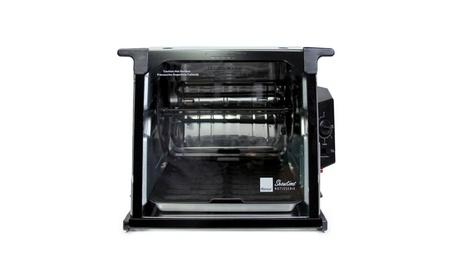4000 Showtime Standard Rotisserie 907e3ca1-5da0-4fad-bb5e-522567d06243