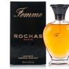 Femme Rochas 3.3 Edt Sp