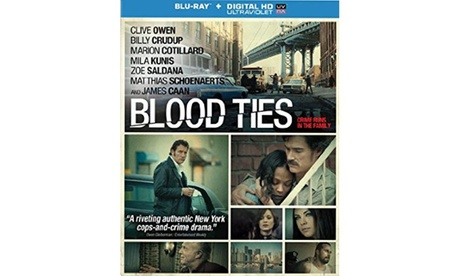 Blood Ties (Blu-Ray and DHD or DVD and Digital) f98c57bb-dc93-4c8b-861e-92a40e1cf3cf