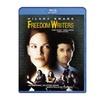 Freedom Writers (Blu-ray)