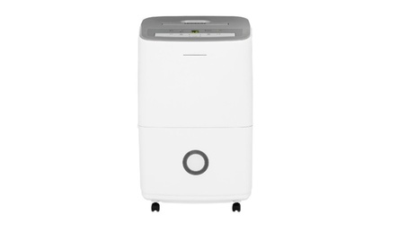 Frigidaire 70-Pint Dehumidifier (FFAD7033R1) e0033af8-9e4f-44b5-ae77-6b20c8bd0588