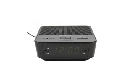 C5520 Zone Shield Clock Radio Camera 0b3cb3aa-3cba-4f46-bba6-887ea9268f6b