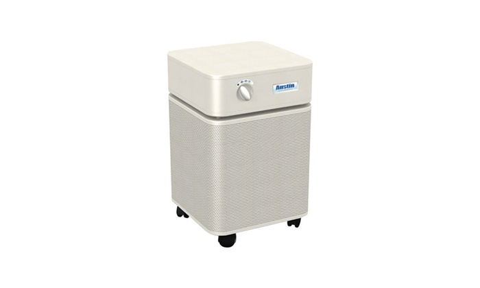 Austin Air Standard Machine Allergy/HEGA Unit Air Purifier