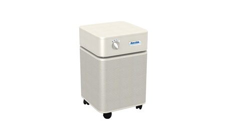 Austin Air Standard Machine Allergy/HEGA Unit Air Purifier 8fe9f13e-1e43-461d-919b-705fd32b691e