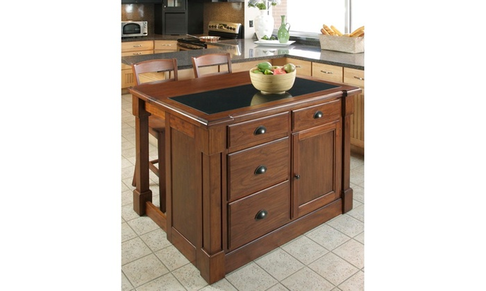 aspen kitchen island aspen kitchen island w drop leaf support granite 10190
